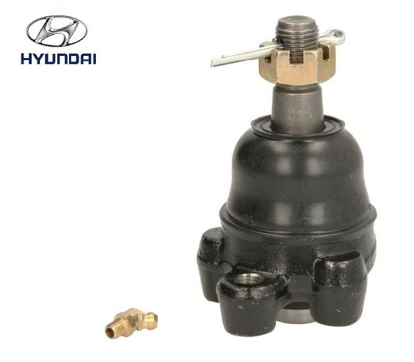 Lengőkar gömbfej Hyundai H1 első felső