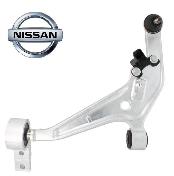 Nissan X-Trail lengőkar első  bal