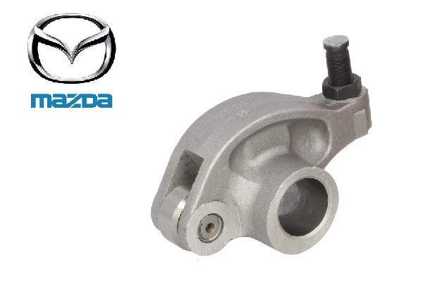Mazda 2.0 TD szívó szelephimba, himba