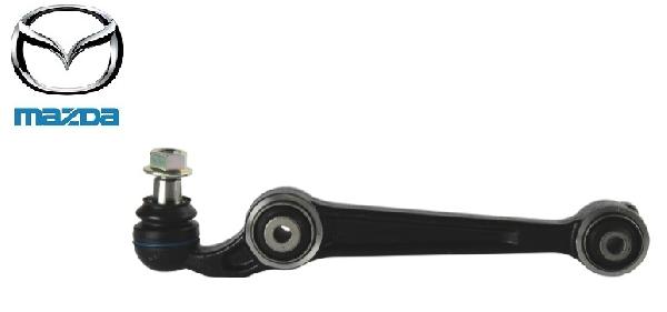 Mazda 6 alsó lengőkar bal v. jobb