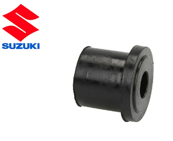 Rugószilent  Suzuki Samurai SJ410-413