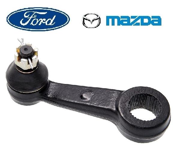 Pitman kar , köztes kormánykar Ford Mazda