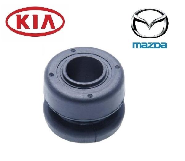Hossztartó szilent (Stabilizátor szilent) Kia K2500/2700 Mazda E2200