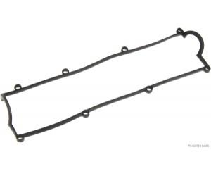 Szelepfedél tömítés Mazda E2200