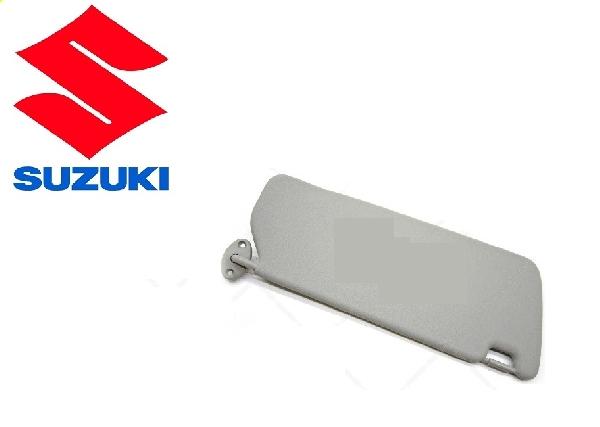 Suzuki Ignis napellenző Bal, Tükör nélkül!