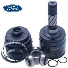 Féltengelycsukló Belső  jobb Mazda B2500 UN, Ford Ranger