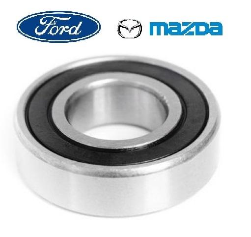 Generátor csapágy Mazda Diesel