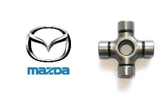 Mazda E2200 kardánkereszt 24*74,9