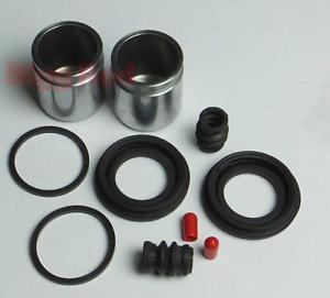 Féknyereg javító készlet teljes Mazda, Nissan 43mm