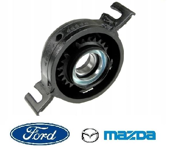 Kardánfelfüggesztő Mazda B2200 B2500 BT50 / Ford Ranger