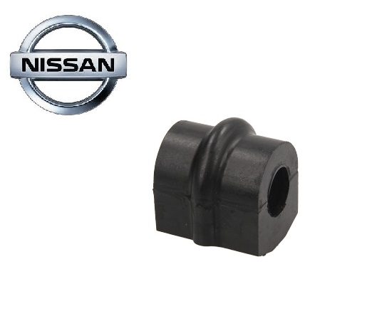 Nissan X-Trail hátsó stabilizátor szilent