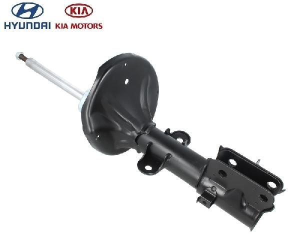 Hyundai Tucson Kia Sportage hátsó lengéscsillapító jobb