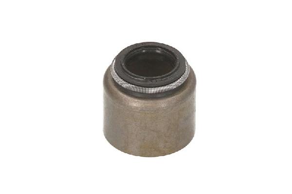 Kia K2700 Pregio szelepszár szimering