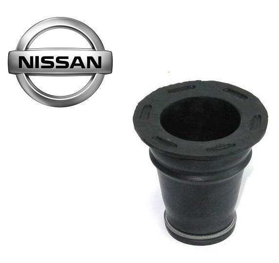 Nissan Navara D40 Pathfinder befecskendező tömítés