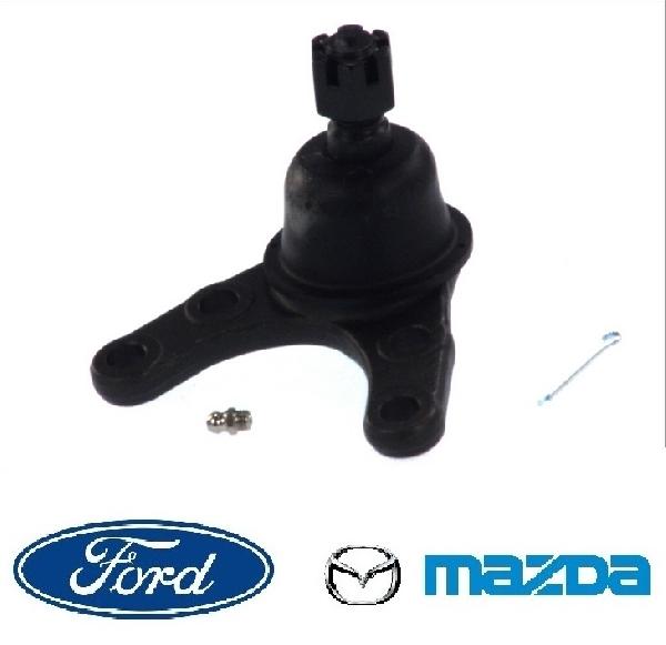 Lengőkar gömbfej Mazda B2500 alsó