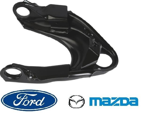 Felső Lengőkar jobb Mazda B2500 BT50 Ford Ranger
