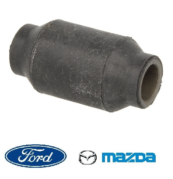 Lengőkar szilent Mazda B2500 BT50 Ford Ranger alsó