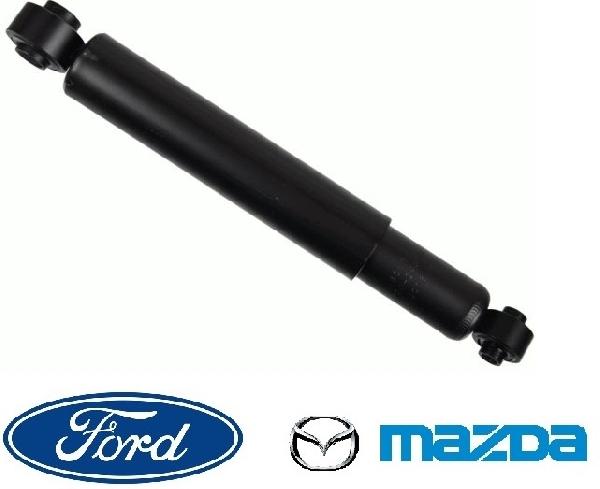 Lengéscsillapító Mazda B2500 Ford Ranger hátsó