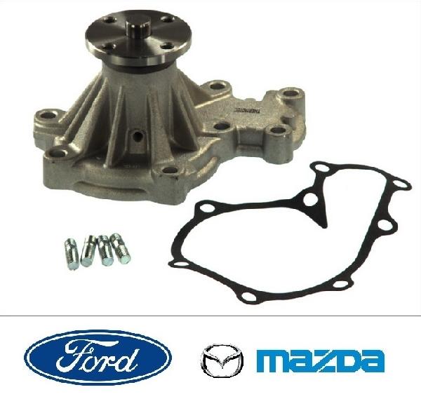 Vízpumpa Mazda B2500 BT50 Ford Ranger