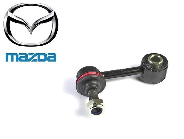 Mazda 6 2002-2007 hátsó stabilizátor kar jobb v. bal
