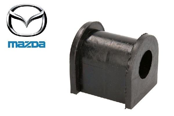Mazda 6 2002-2007 első stabilizátor szilent