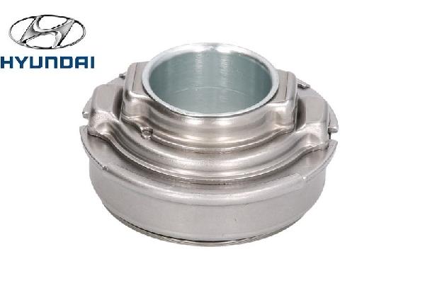 Kuplung kinyomócsapágy Hyundai H1 97-05, Hyundai H100