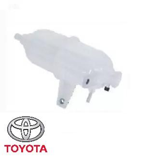Kiegyenlítő tartály Toyota Hilux 06-15