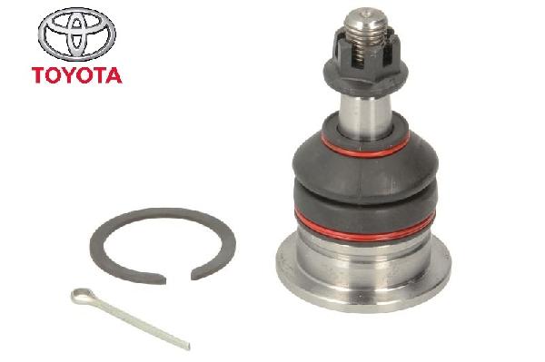 Gömbfej, felső lengőkar Toyota Hilux 06-15