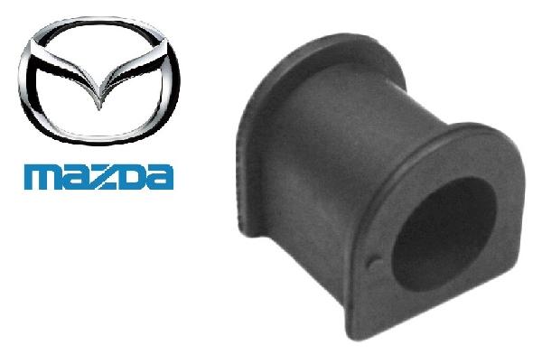 Stabilizátor szilent első Mazda E2200