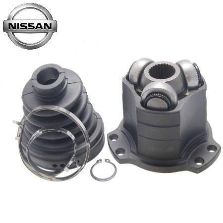 Féltengelycsukló belső Nissan Pick Up D21
