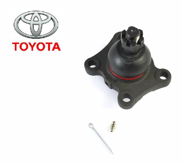 Alsó gömbfej Toyota Dyna