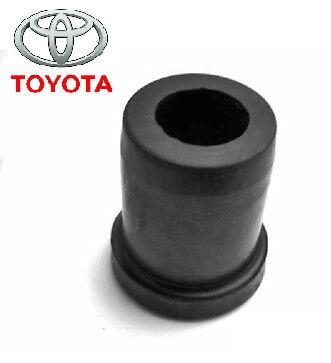 Rugószilent Toyota Dyna