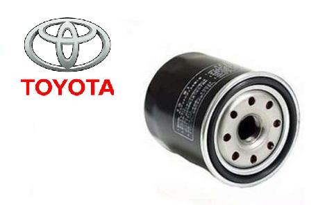 Olajszűrő Toyota Dyna 3.0D