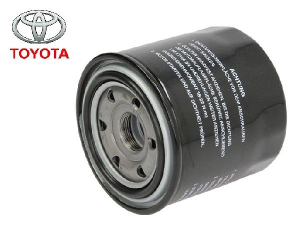 Olajszűrő Toyota Dyna 2.5D