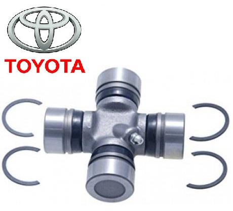 Kardánkereszt Toyota Dyna 32*92