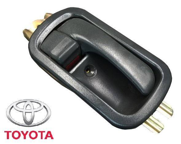 Kilincs első belső jobb Toyota Hiace IV.