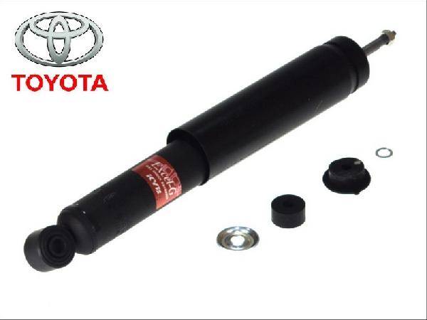 Lengéscsillapító első Toyota Dyna - Kayaba