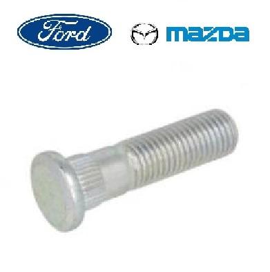 Keréktőcsavar első Mazda B2500 Ford Ranger