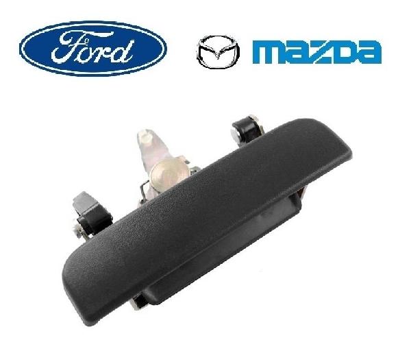 Kilincs, plató ajtó Mazda B2500 (un) Ford Ranger (eq)