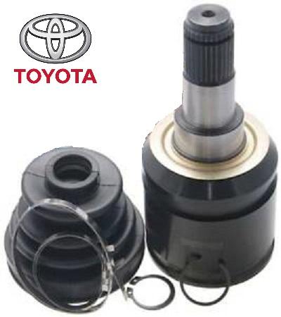 Féltengelycsukló belső Toyota Land Cruiser