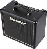 Blackstar HT-1R Combo szólógitár kombó erősítő