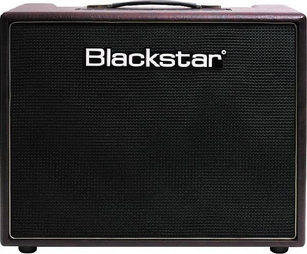 Blackstar Artisan 15-Vintage 30 szólógitár kombó erősítő