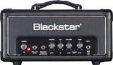 Blackstar HT-1R gitár erősítő fej