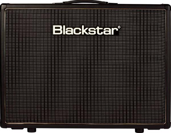 Blackstar HTV-212 gitár hangfal