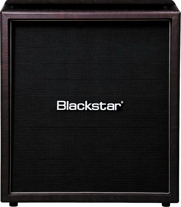 Blackstar Artisan 412B gitár hangfal