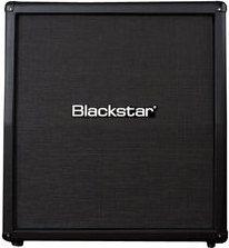 Blackstar Series One 412 Pro A gitár hangfal