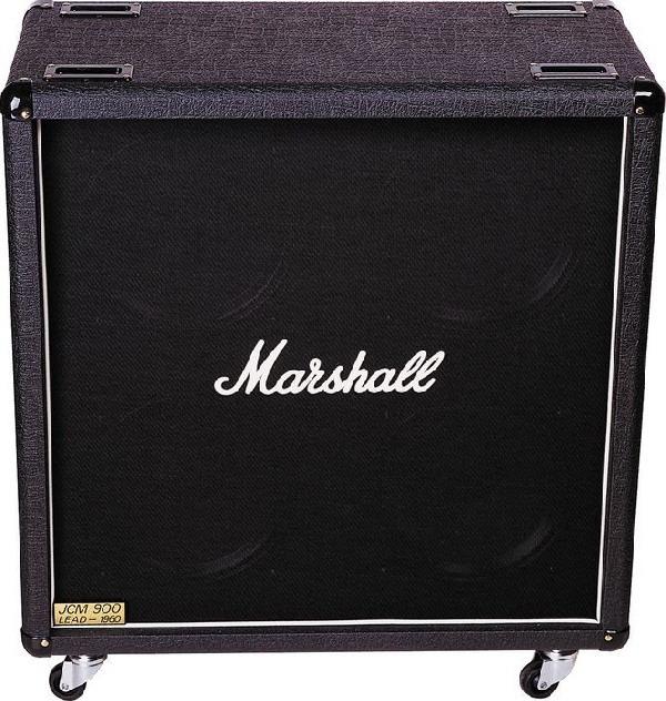 Marshall 1960B gitár hangfal