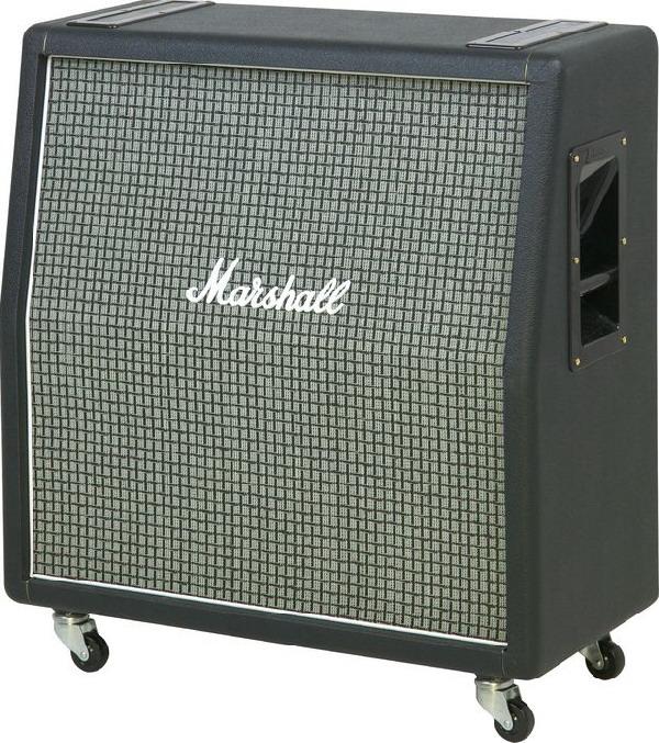Marshall 1960AX gitár hangfal