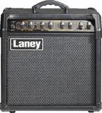 Laney LR-20 szólógitár kombó erősítő