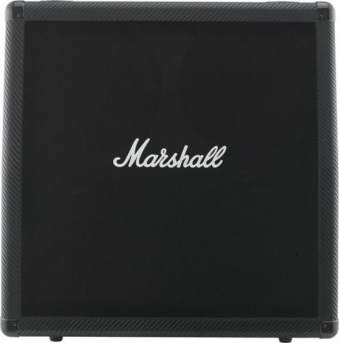 Marshall MG-412ACF gitár hangfal